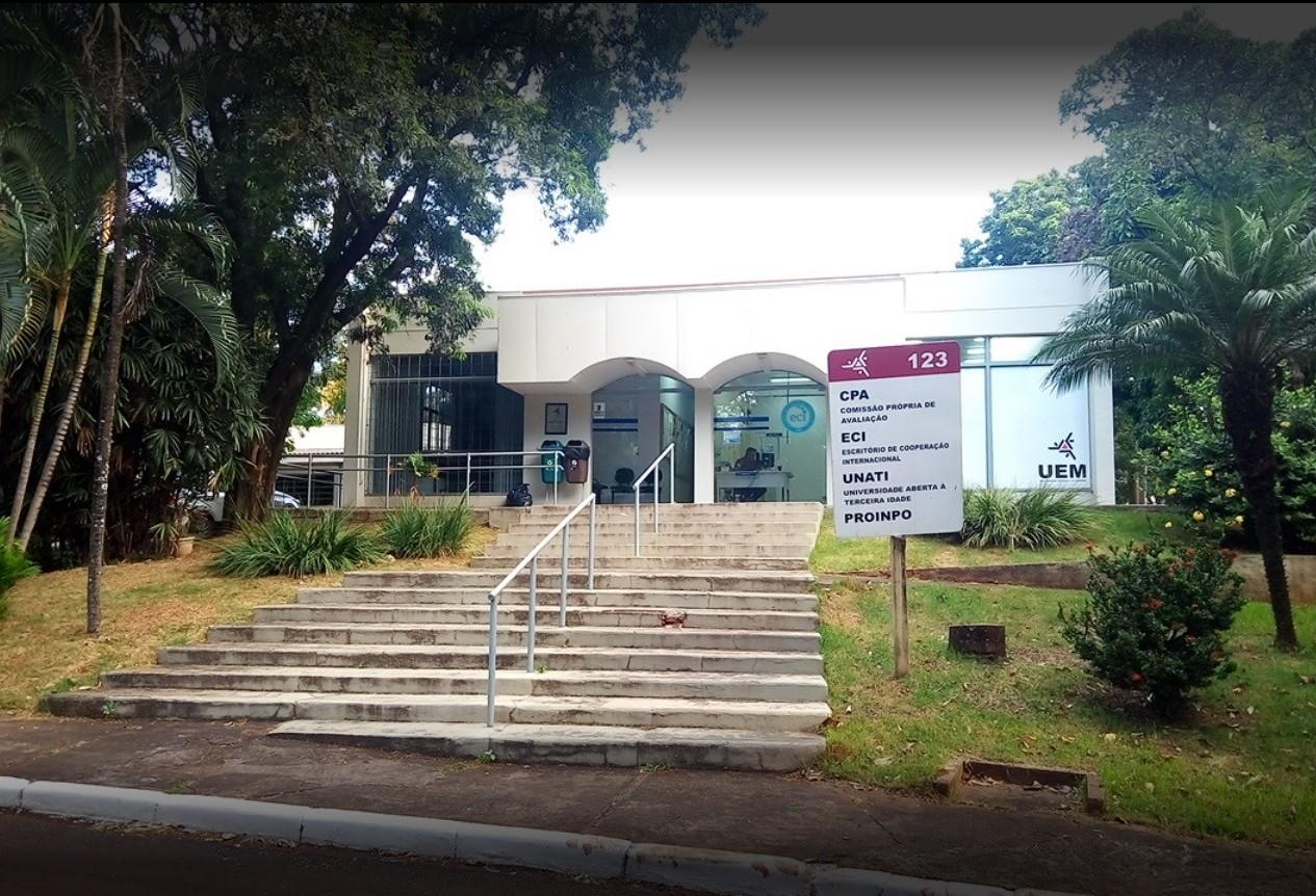 Universidade da Terceira Idade está melhorando a vida de muitos idosos em Maringá