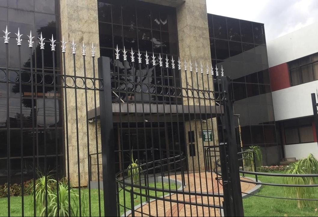 Câmara de Maringá discute lotes irregulares na cidade