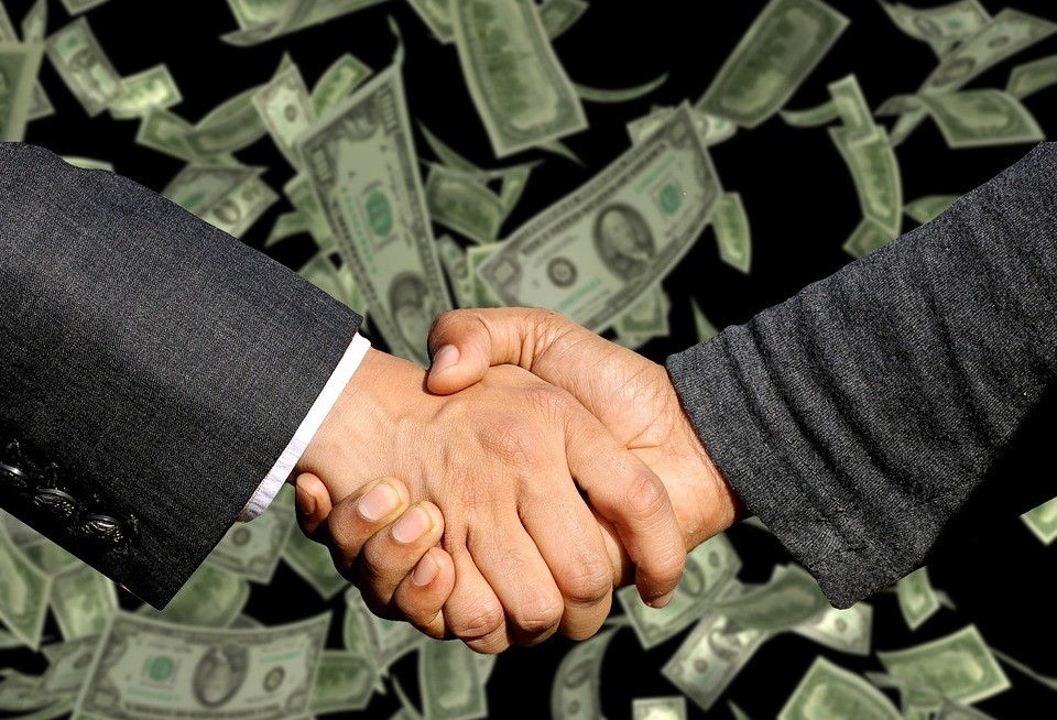Gilson Aguiar: 'Maringá Encantada por ser um bom negócio'