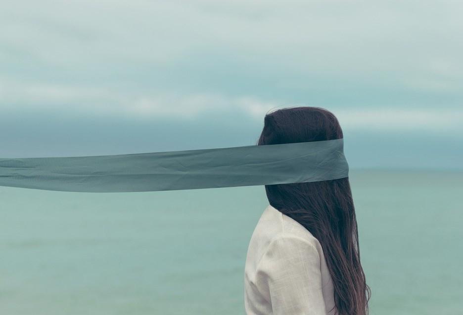'Fé, seja no que for, não pode ser cega'
