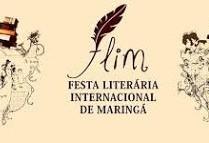 Interessados podem lançar livros durante a Flim 2018