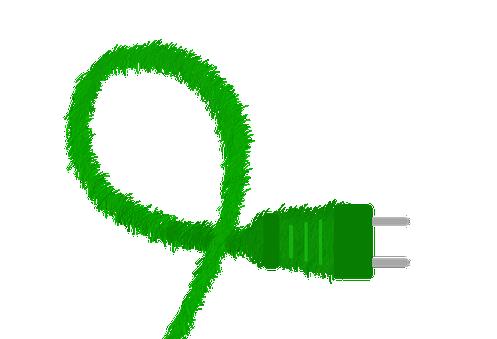 93% da energia usada em empresa norte-americana é proveniente de fontes renováveis