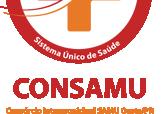 Consórcio Intermunicipal Samu Oeste realiza concurso público
