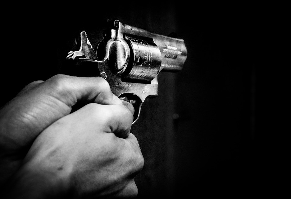 Gilson Aguiar: 'massacre de Suzano é fruto da solidão'