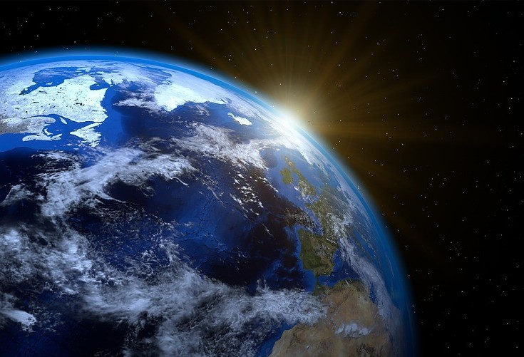 Degradação dos habitats é a maior ameaça ao planeta, aponta relatório