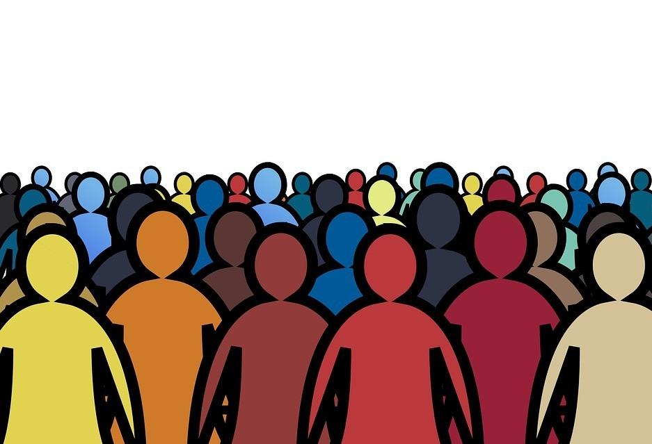 Gilson Aguiar: 'Brasil é desigual e multicor'