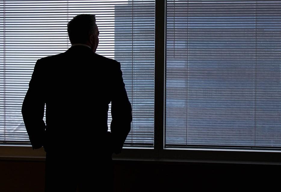 Gilson Aguiar: 'caudilhismo traz prejuízo a representação de empresários'