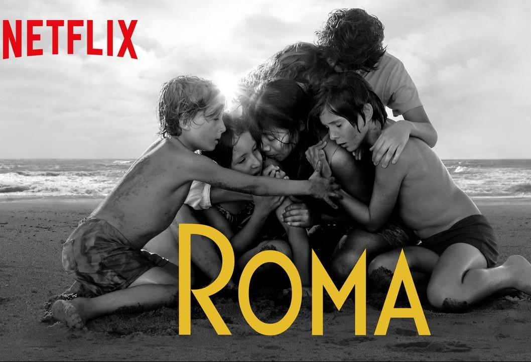 Novos tempos? Como a Netflix impacta o mercado do cinema