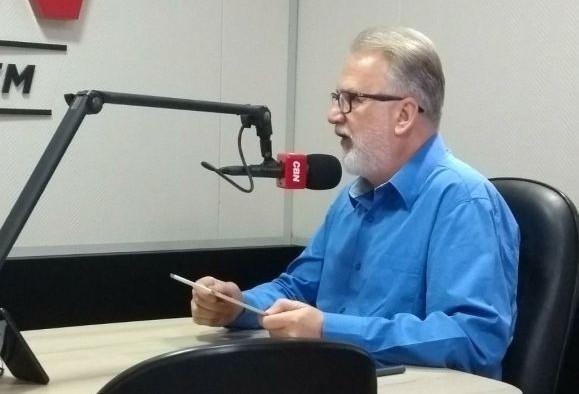 Câmara dos Deputados aprova urgência para votação de projeto que prevê criação de novos municípios