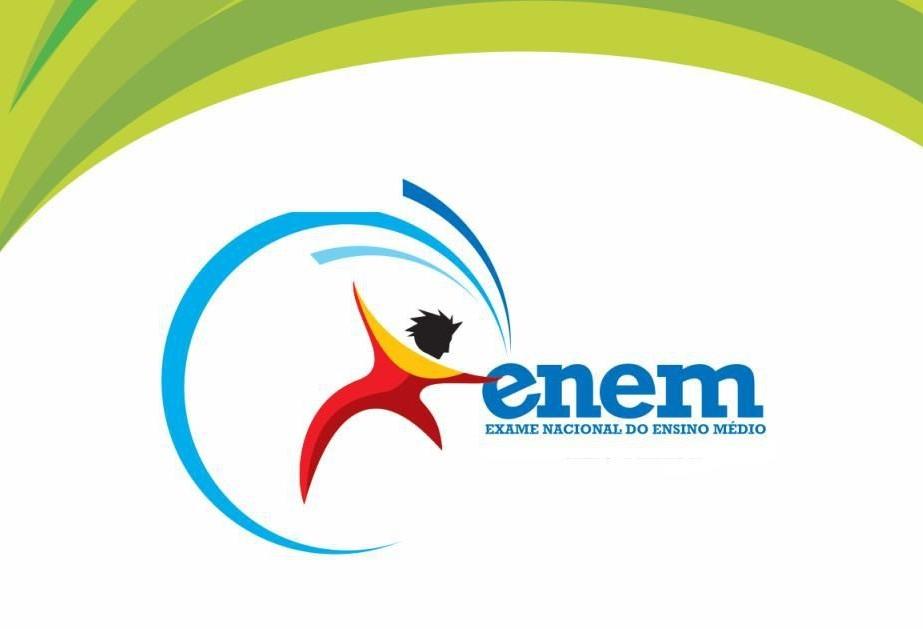 Ainda tem 260 vagas para aulão preparatório do Enem