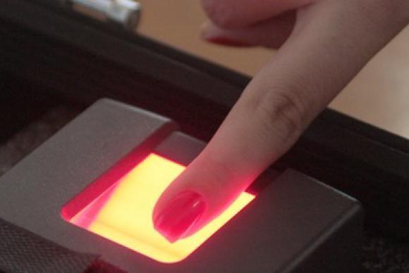 Justiça Eleitoral realiza mutirão para recadastramento biométrico em Cianorte nesse sábado (19) domingo (20)