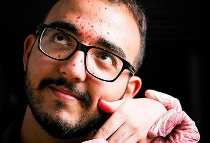 Raphael Montes é referência no gênero policial no Brasil
