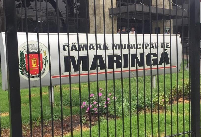Vereador quer informações sobre escola Milton Santos