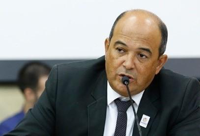 Vereador quer Refis do IPTU em 2020