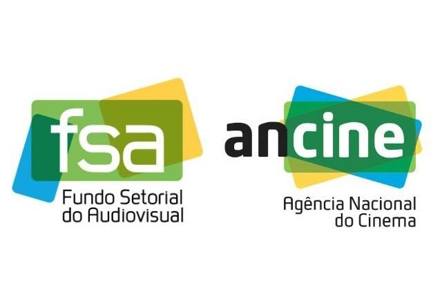 Paralisação da Ancine e o desmonte do audiovisual brasileiro