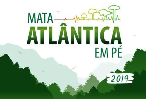 Operação que começou nesta segunda-feira (16) é coordenada pelo MP do Paraná