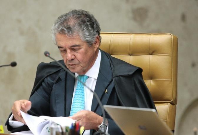 'Guerra de vaidades gera insegurança no Judiciário'