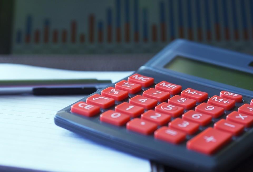 Conselho Monetário reduz taxa de inflação