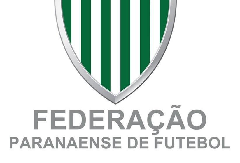 Final do 1º turno do Paranaense reuniu clubes centenários