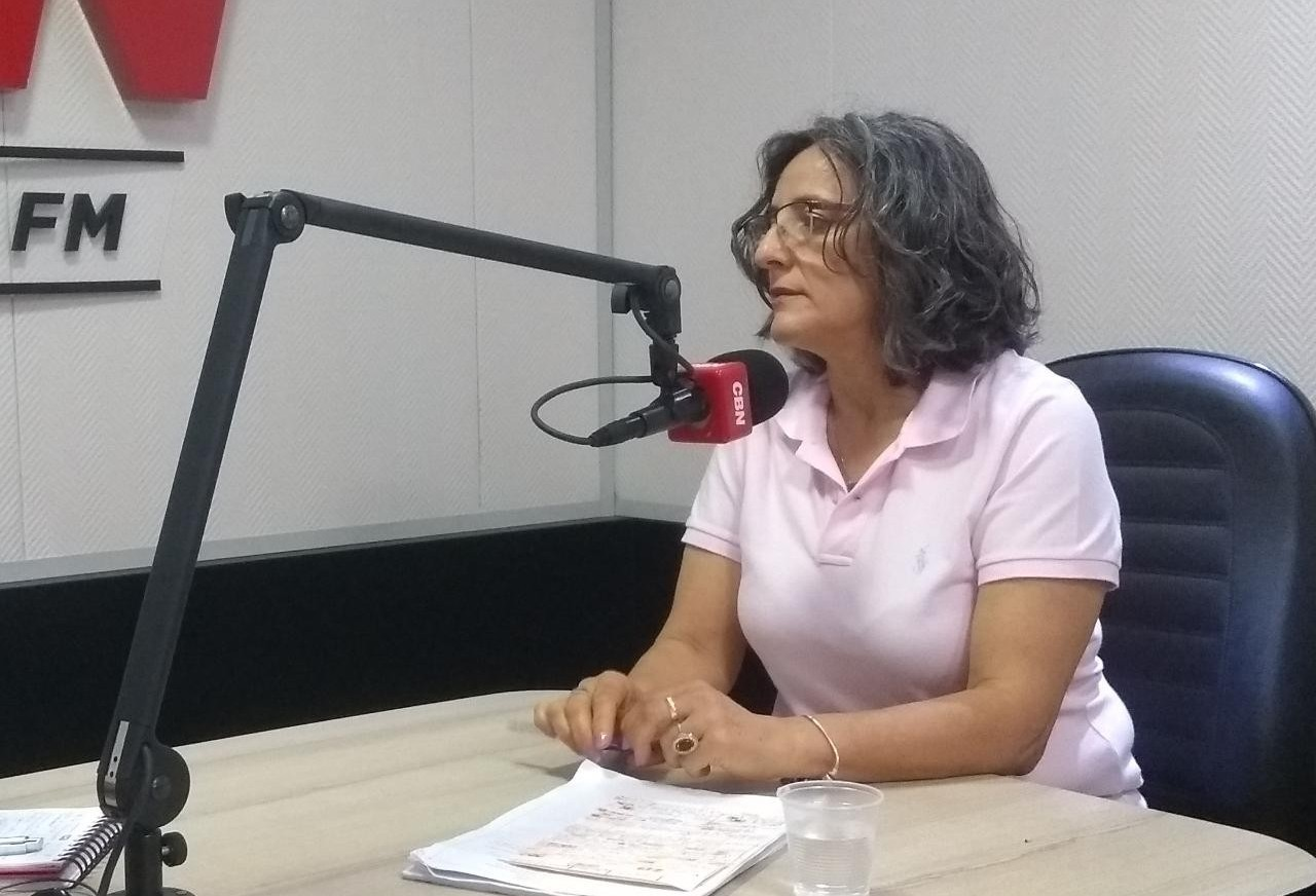 Moradores de rua aumentam em Maringá e mais de 90% querem sair dessa condição