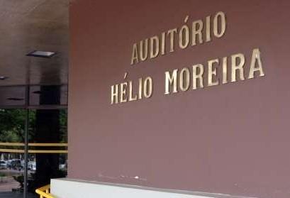 Orçamento de Maringá será discutido em audiência pública