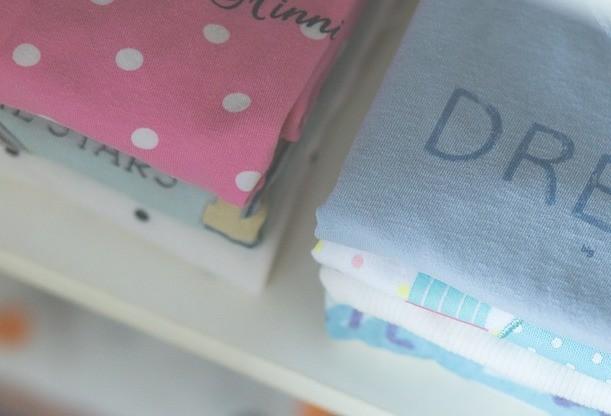 'Meninos vestem azul e meninas, rosa': a história mostra que não é bem assim