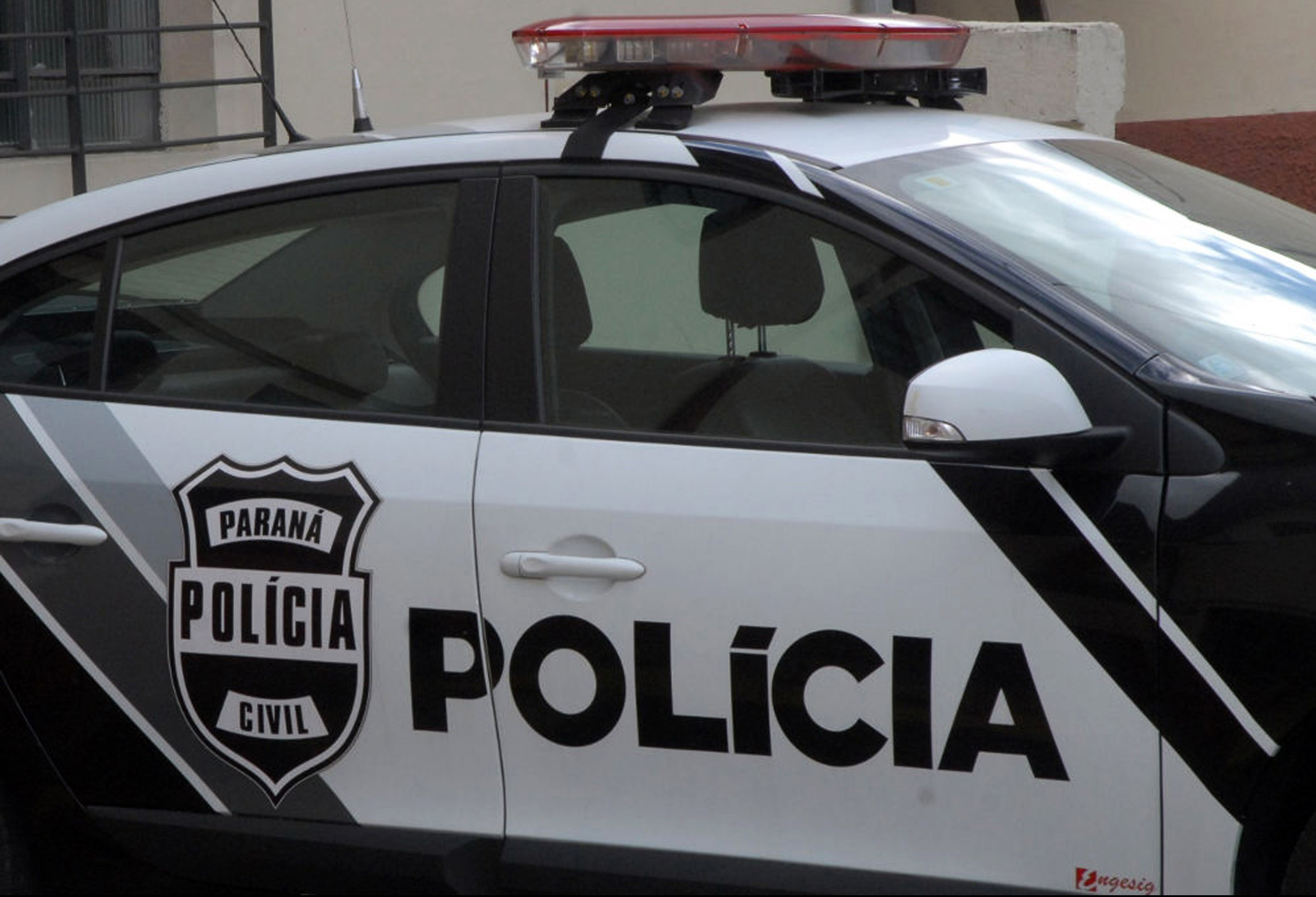 Polícia Civil suspeita que morte no conjunto Itaparica foi por engano
