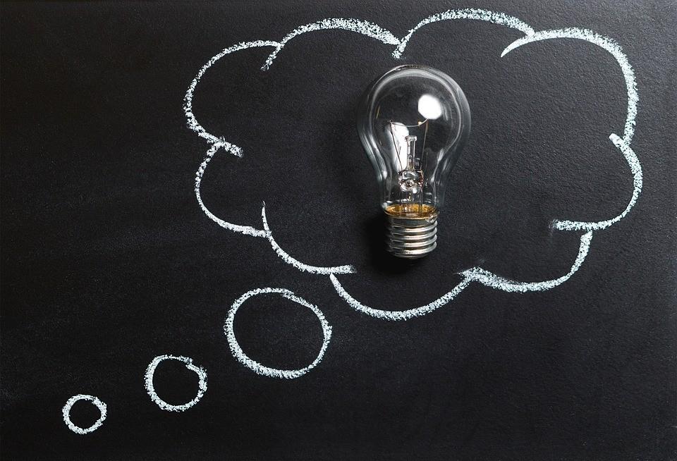 Brasil avança em ranking internacional de inovação