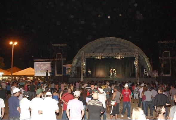 Prefeitura de Sarandi cancela festa pelo segundo ano consecutivo