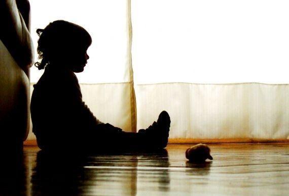 Novo caso de abuso sexual contra agente educacional de Maringá