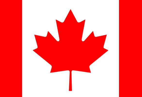 Cidade do Canadá lidera em planos para enfrentar mudanças climáticas