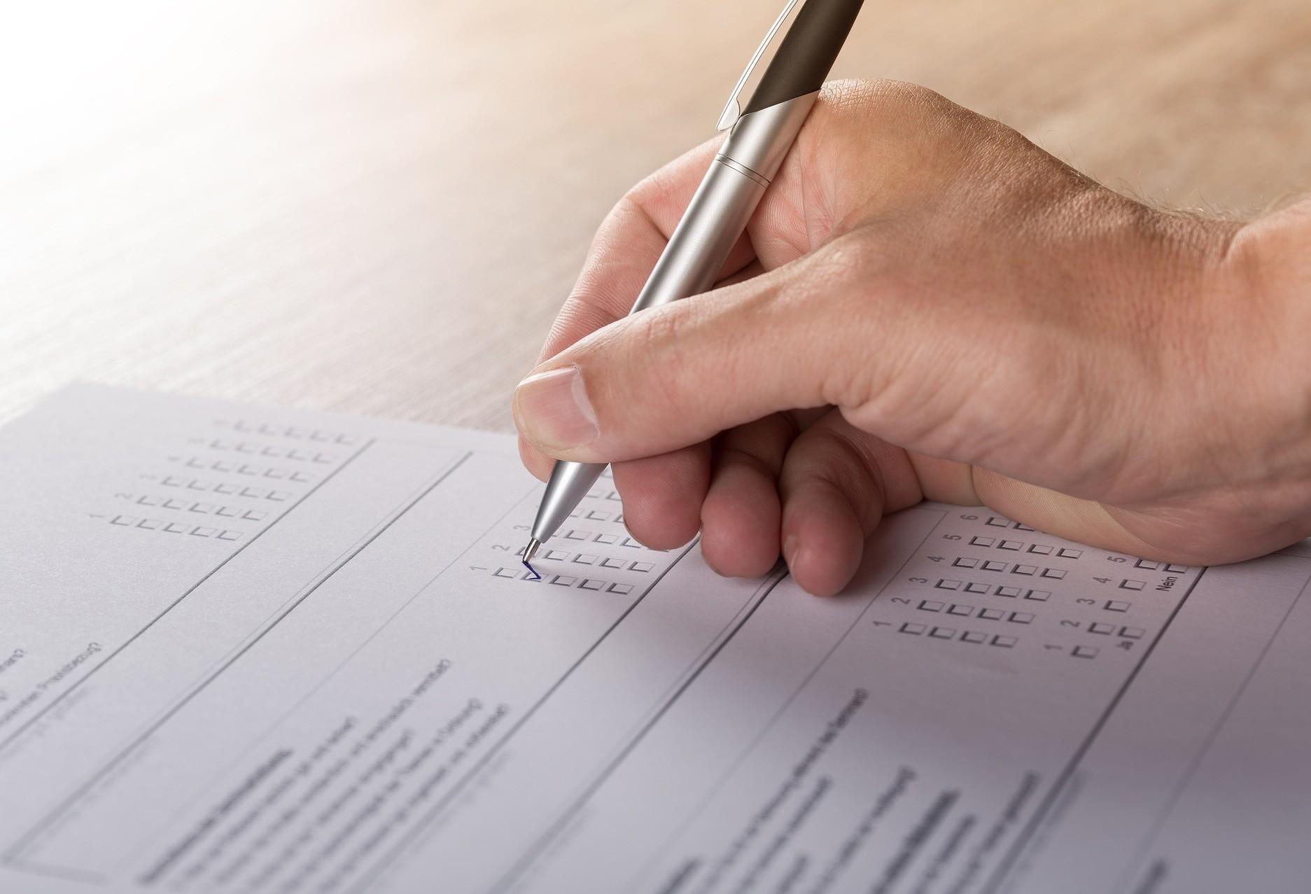 Prefeitura de Terra Boa está com inscrições abertas para concurso público