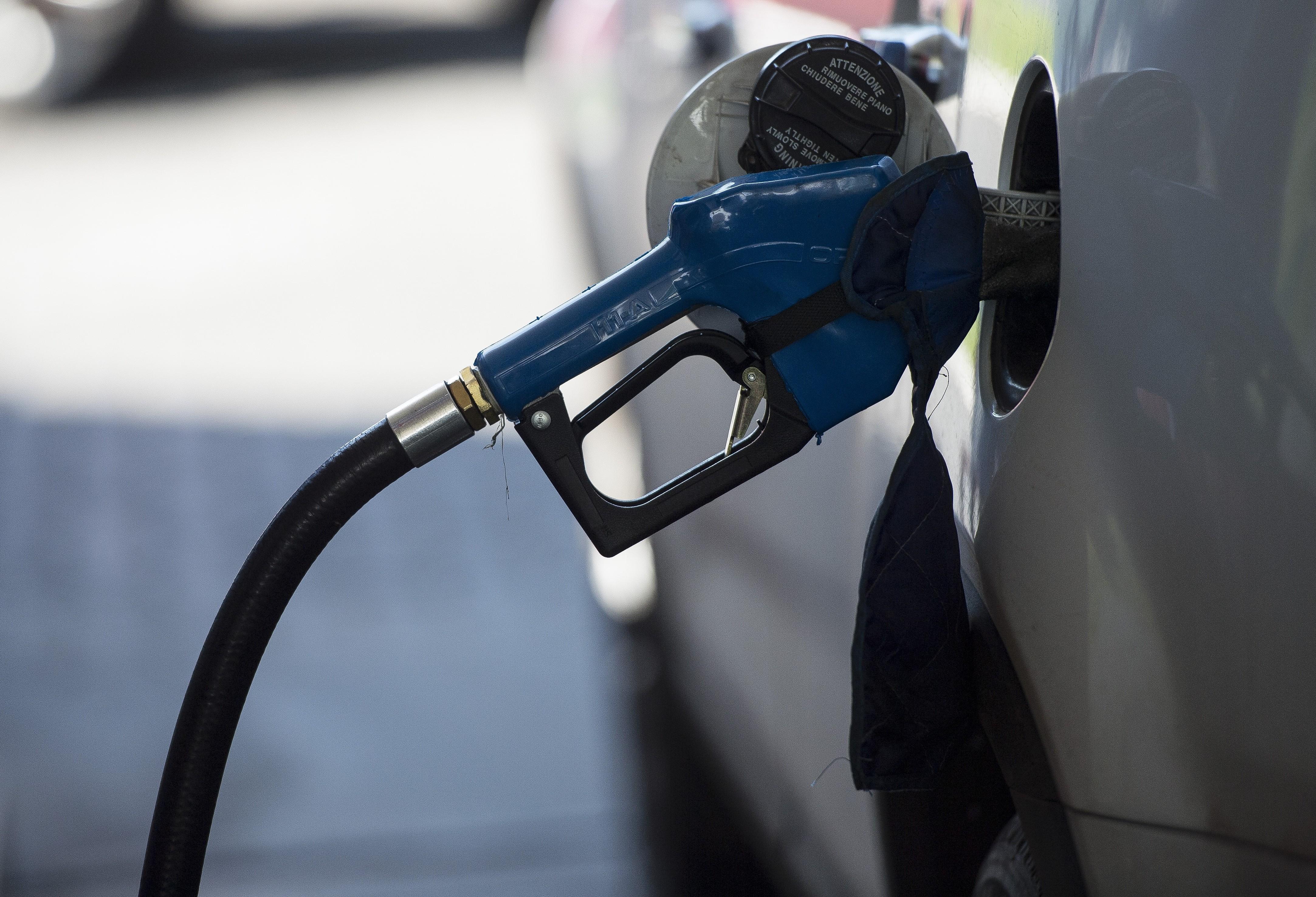 Variação no preço do combustível, qual a lógica?