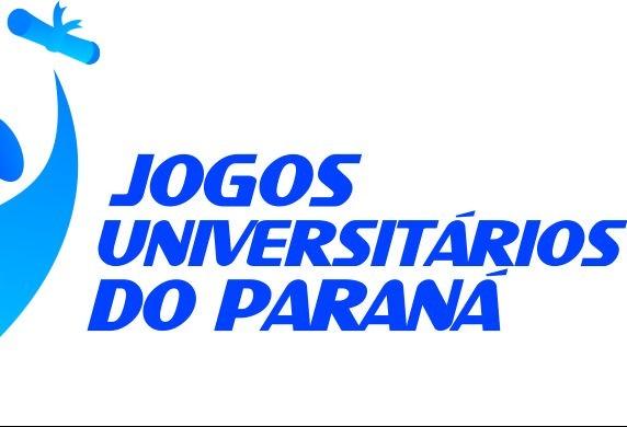 Maringá recebe Jogos Universitários do Paraná