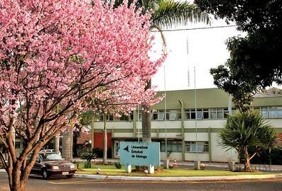 Governo do Paraná corta repasse de R$ 155 milhões à UEM e ao HU