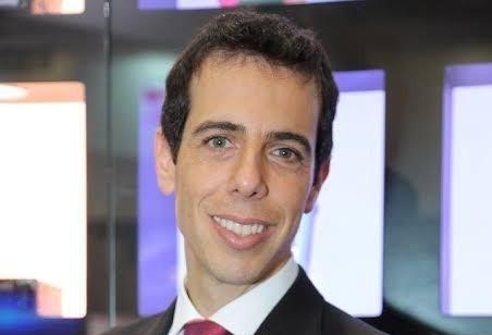 Anunciado novo secretário de Educação do Paraná