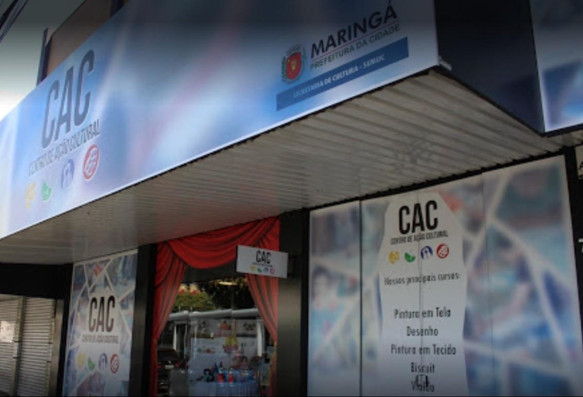 """""""Diálogos Setoriais"""" discute as Culturas Populares em Maringá"""