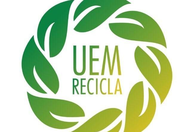 Campanha de coleta seletiva pretende recolher até 40% de recicláveis
