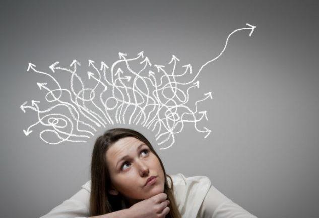 Como romper pensamentos pré-estabelecidos