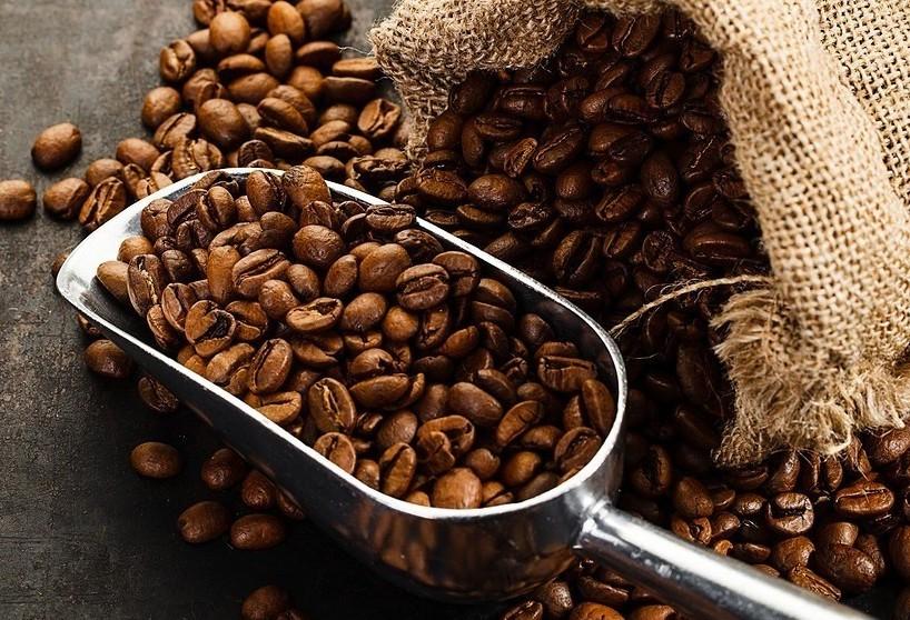 Café em coco custa R$ 6,08 o quilo em Maringá