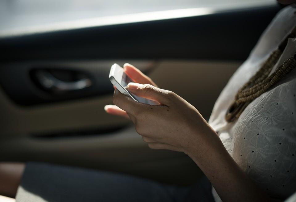 'Inclusão digital não é informação e nem debate qualificado de temas relevantes'