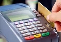 Cartão de crédito é o vilão do endividamento familiar