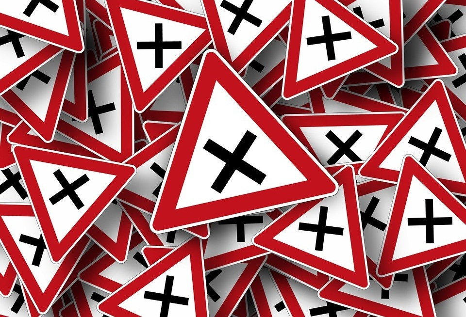 Gilson Aguiar: 'trânsito instintivo pode matar'