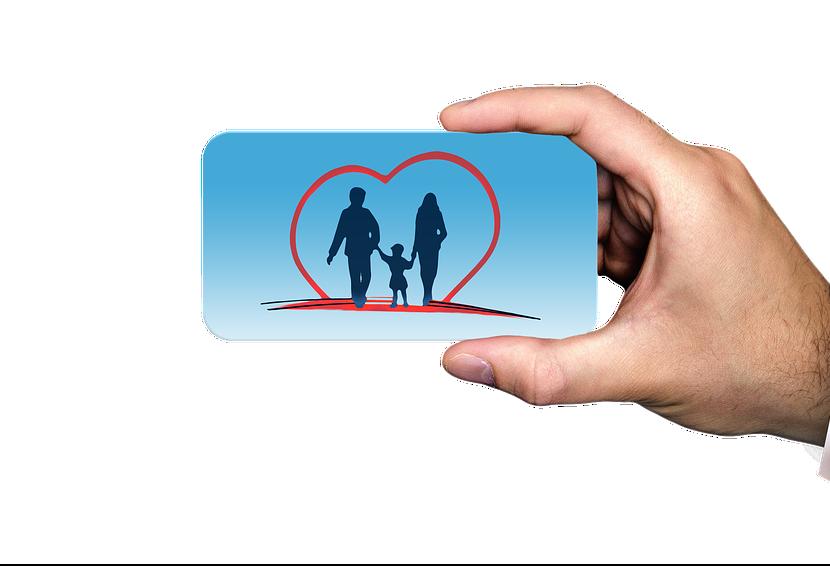 Pais devem evitar postar fotos dos filhos na internet