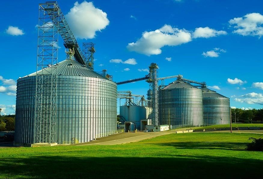 Censo de unidades armazenadoras do Paraná termina em setembro