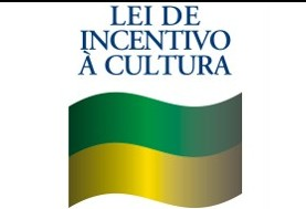 Lei Rouanet ultrapassa R$ 3 milhões em investimentos em Maringá