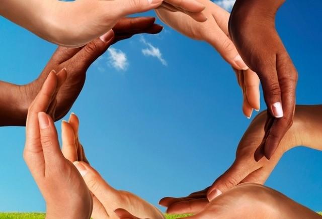 Atividades desenvolvidas por ONGs estão se tornando negócios autossustentáveis
