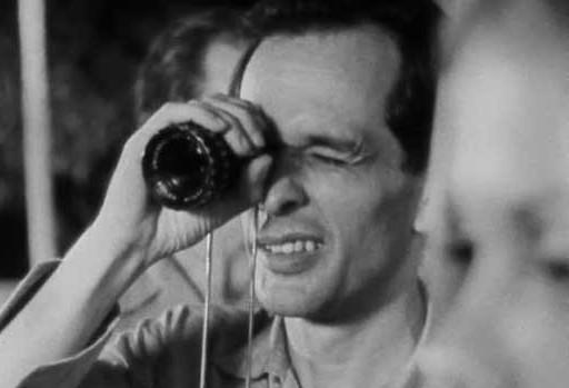 Tributo a Nelson Pereira dos Santos, precursor do Cinema Novo