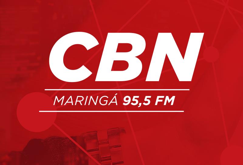 Casal fica ferido em acidente de moto em Maringá