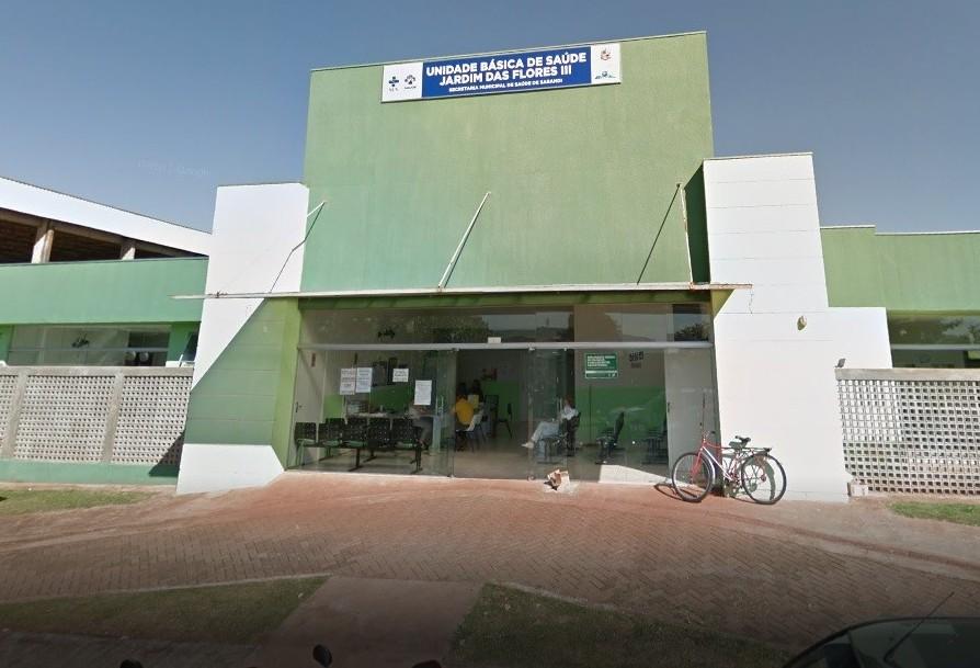 Consultas médicas passam a ser marcadas com antecedência em Sarandi